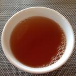 33277237 - お茶かお水は積極的に出して欲しい
