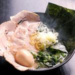 奥村家 - 料理写真: