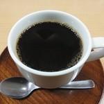 33285978 - コーヒー