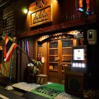 タァナムタイ - ◆刈谷駅徒歩3分!駅近のアジアン・レストラン