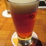 33294237 - アルコール度数8%の地ビール