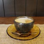 コーヒー・カジタ - アメリカン☆