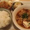 竜馬 - 料理写真: