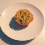 ケーキ工房七つの水仙 - スイートポテト