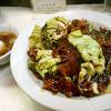 江差家 - 料理写真:回鍋丼