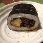 33303920 - 定番持ち帰り 巻き寿司
