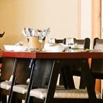 石立屋 - 臨席の法事料理