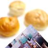 Aosan - 料理写真:'14 11月中旬