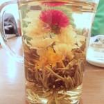 花ごよみ -