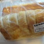 IF - 2014/12  規格外商品、卵とソーセージ