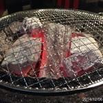 33336411 - 2014.12.6(土)予約 店長おまかせの「やみ盛り」3980円 500g(^o^)/