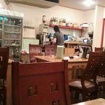 台湾料理鮮味館 -