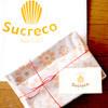 Sucreco - 料理写真: