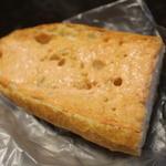 ラルカンシエル - 明太フランスパン
