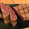 Fujimura - 料理写真: