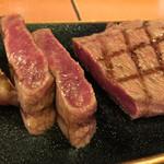 藤むら - 料理写真: