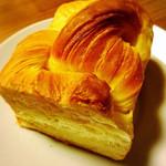 手作りパンこむぎ - デニッシュブレッド