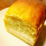 手作りパンこむぎ - ミニ食パン