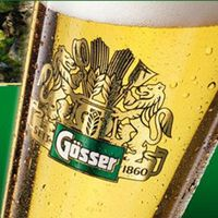 カフェラントマン - オーストリア樽生ビール
