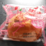 土田製菓 - いちごミルク