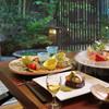 鴨川館 - 料理写真:「個室料亭よしだや」ご夕食お料理(イメージ)