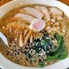 拉麺厨房 福麺