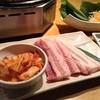 炎 - 料理写真:厚み・柔らかさ・地養豚