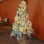 33363114 - クリスマスツリー