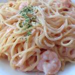 Creative Dining SAZIO -