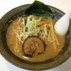 福家 - 料理写真:『赤コク味噌』(税込670円)