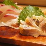 栄寿司小吉 -
