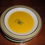 33368215 - スープ