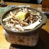Shusaizen - 料理写真:きのこetc鍋