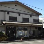 豊川 - 2012年12月
