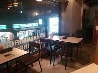 Curry House MUMBAI 松戸店