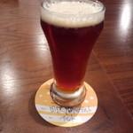 33393754 - 田沢湖ビール!