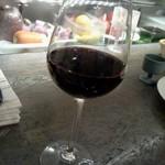 daikanyama  O'KOK - 赤ワイン