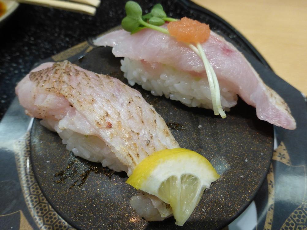 うまか亭 福島駅ピボット店