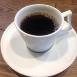 caf'e LūK -