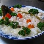 民宿ふる里 - 料理写真: