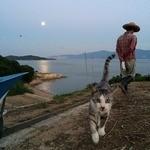 民宿ふる里 - 外観写真: