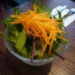 33410315 - 野菜サラダ