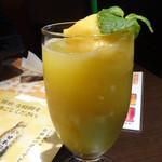 カラオケ歌之助 - クールオレンジ:398円