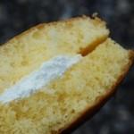 ケーキの幸屋 - 根性銘菓「がんばってや」