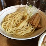 33416407 - つけ麺