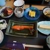 日本料理 彩 - 料理写真:和定食通常2000円