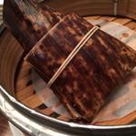 氷箱里 - ランチの粽