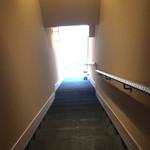 33428804 - みわ久・二階への階段