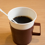 レイ アロハ - ベトナム豆コーヒー