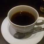 珈琲屋ROW - コーヒー